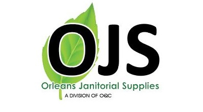 Orleans Janitorial Supplies